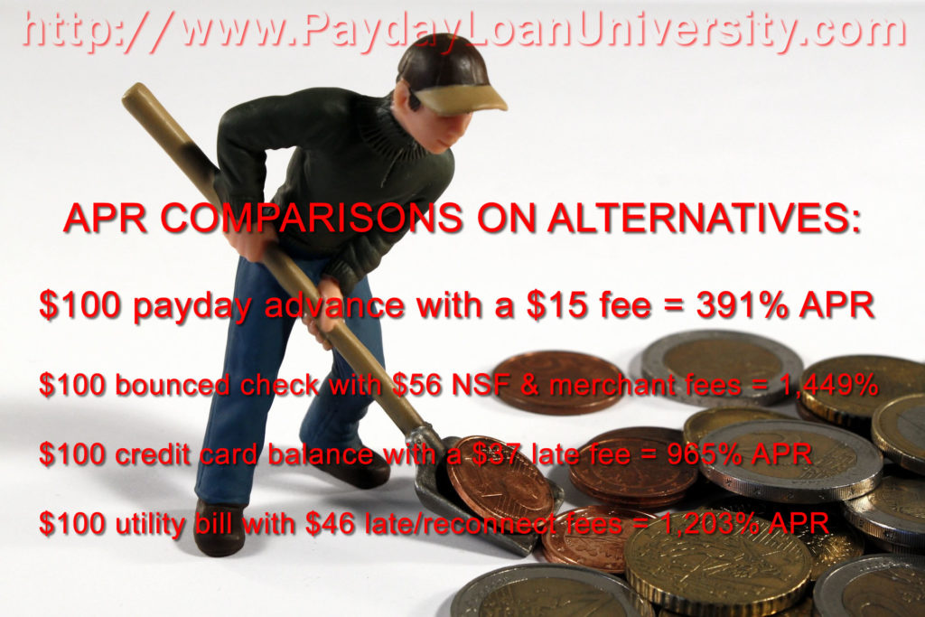 Top payday loan sites image 9